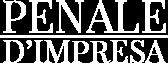 Penale d'Impresa